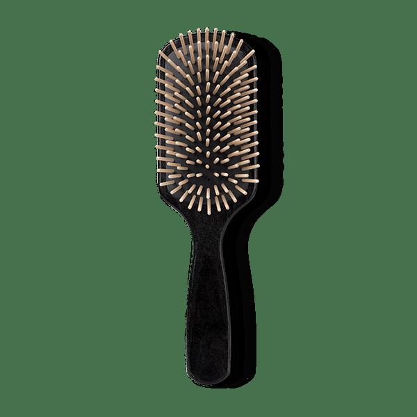 Cepillo antiestático